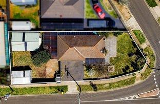 6 Leonid Drive, Rockbank VIC 3335