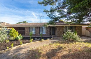 Picture of 15 Hungerford Avenue, Halls Head WA 6210
