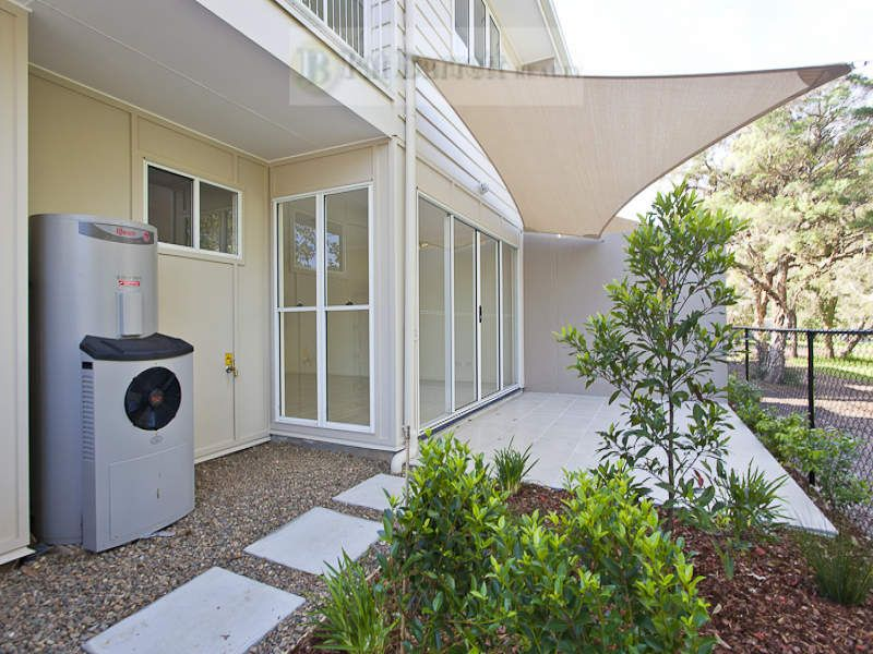 4/12 Valley Road, Wellington Point QLD 4160, Image 0