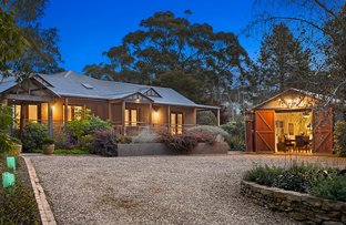 Picture of 434 Nowra Road, Moss Vale NSW 2577