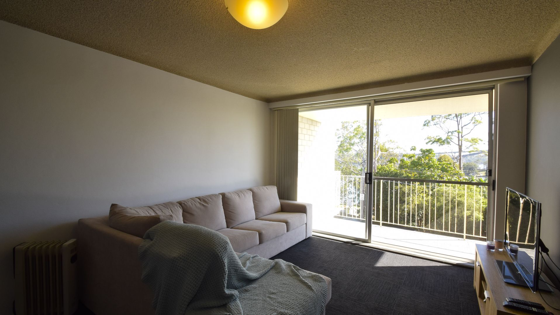 4/10 Bortfield Drive, Chiswick NSW 2046, Image 2