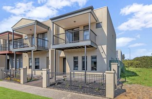 Picture of 1/60 Augustine Street, Mawson Lakes SA 5095