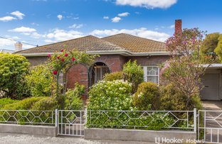 Picture of 7 Fraser Street, New Town TAS 7008
