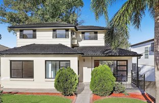 Picture of 25 Georgina Street, Bass Hill NSW 2197