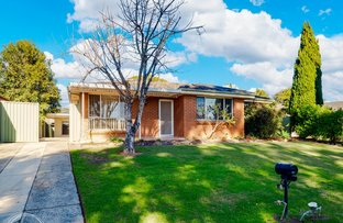 Picture of 6 Meares Road, Mcgraths Hill NSW 2756