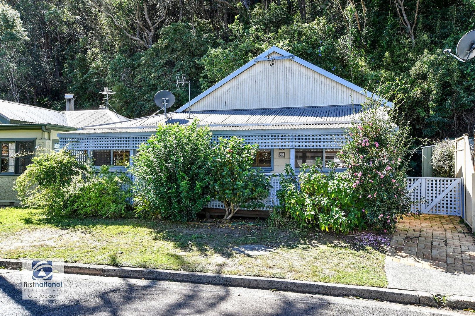 22 Jacaranda Avenue, Patonga NSW 2256, Image 0