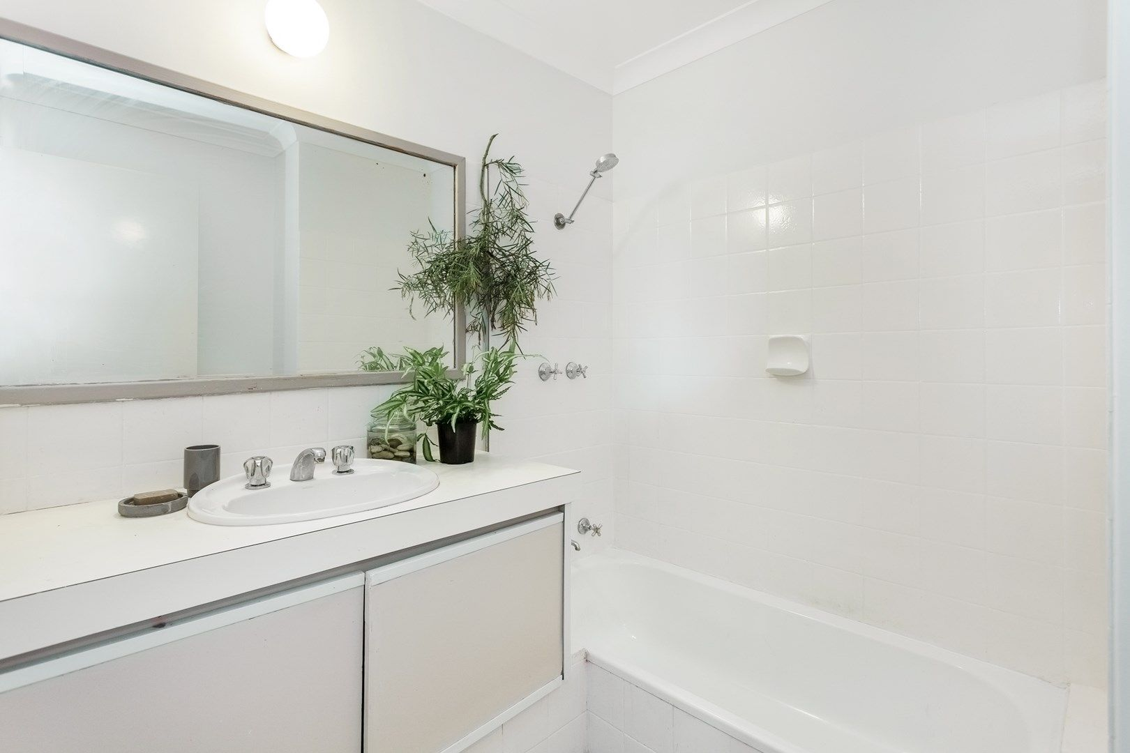 Unit 1, 15 Dover Road, Scarborough WA 6019, Image 1