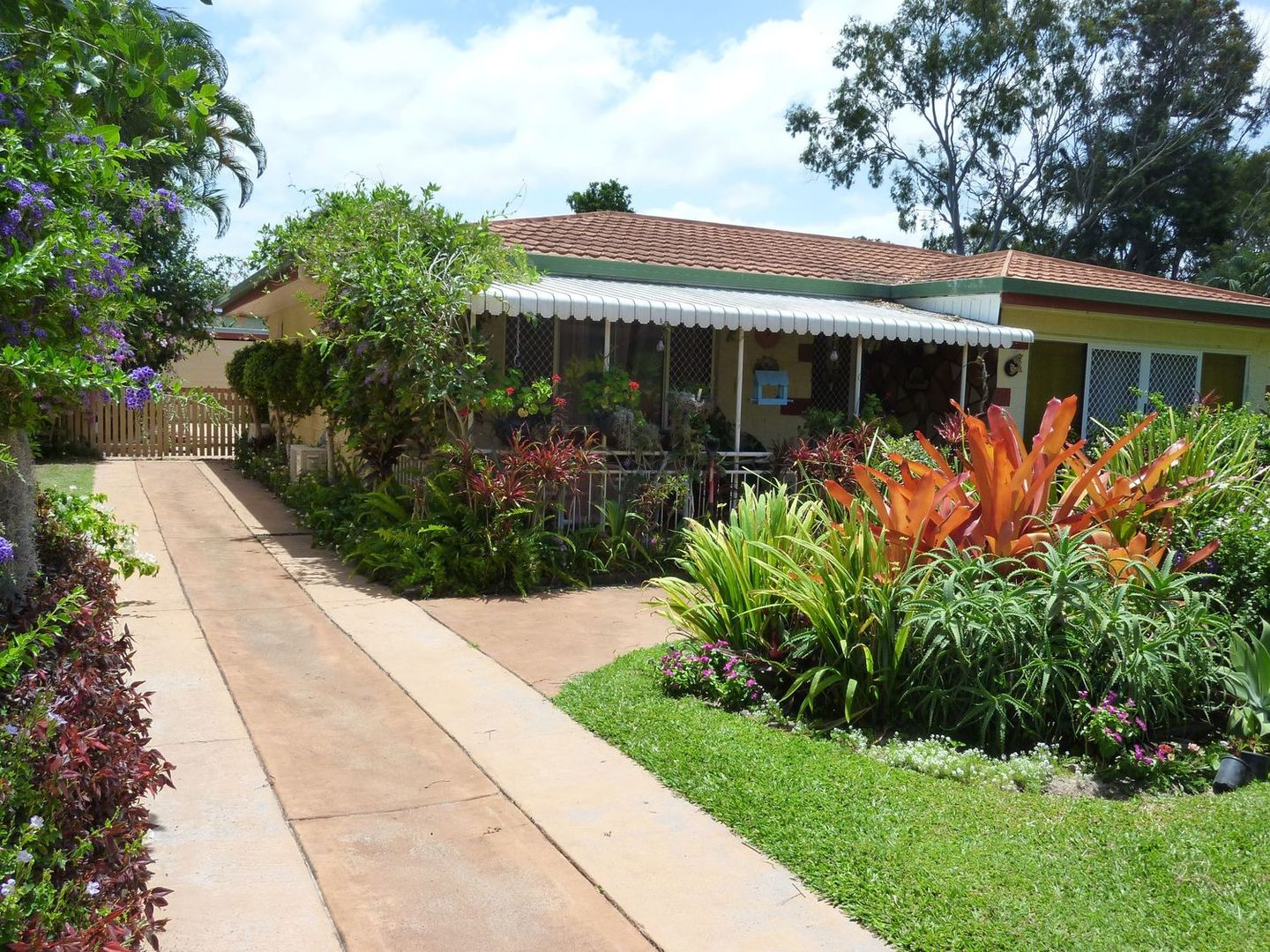 15 Dampier Drive, Andergrove QLD 4740, Image 0