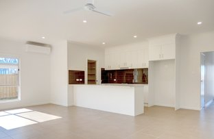 Picture of 48 Avondale Rd, Thornton NSW 2322