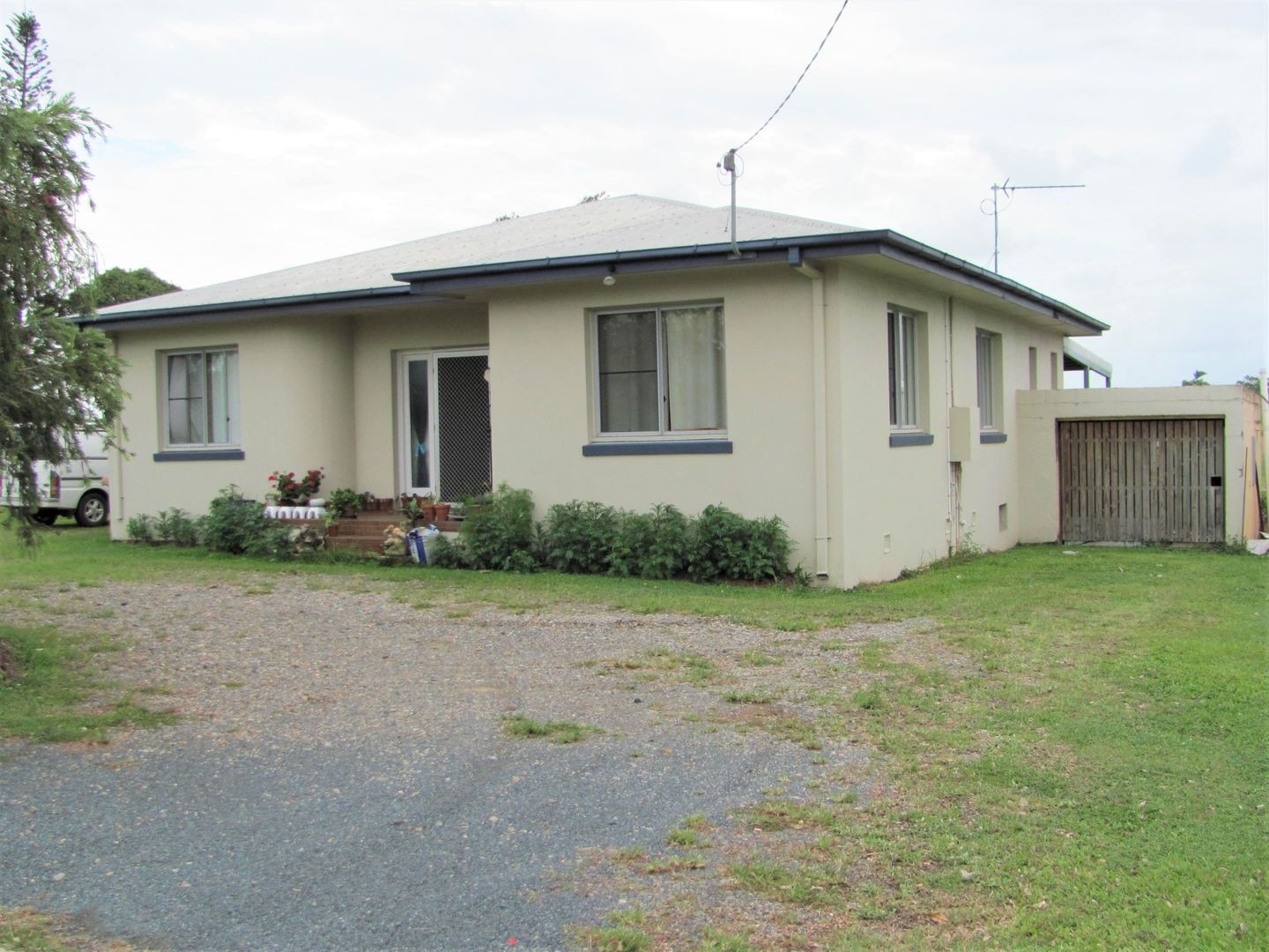 971 Bruce Highway, Farleigh QLD 4741, Image 0