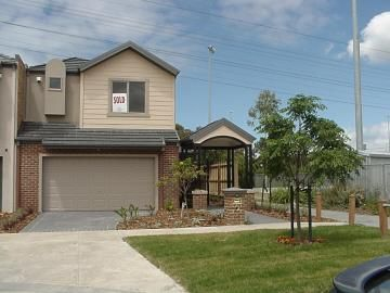 31 Mill Avenue, Yarraville VIC 3013, Image 0