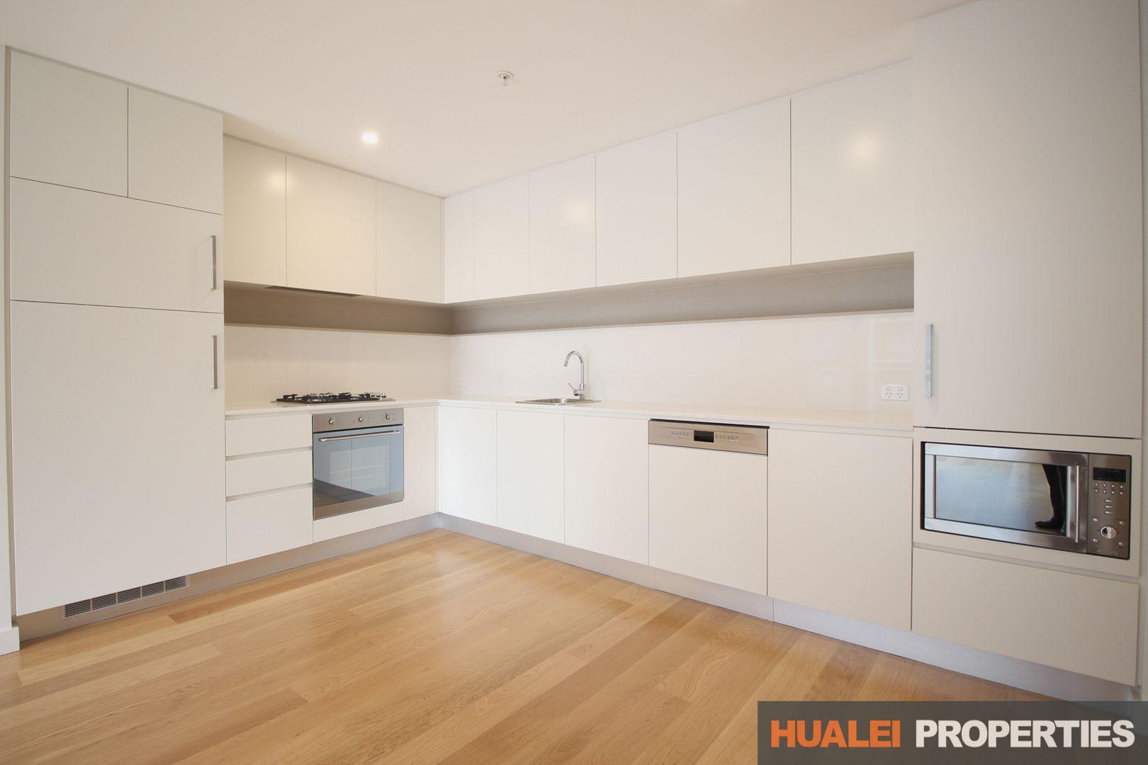 203/2 Mooltan Avenue, Macquarie Park NSW 2113, Image 2