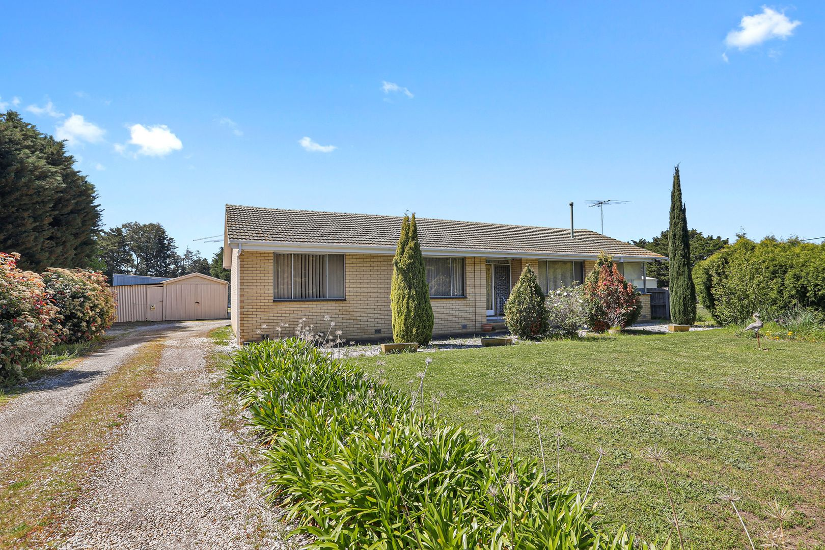 750 Anakie Road, Lovely Banks VIC 3213, Image 0