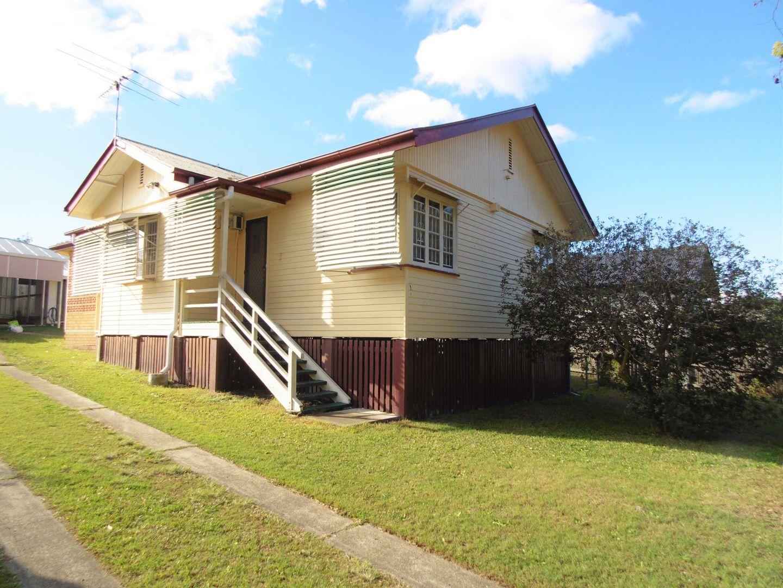 30 Lavender Street, Inala QLD 4077, Image 0