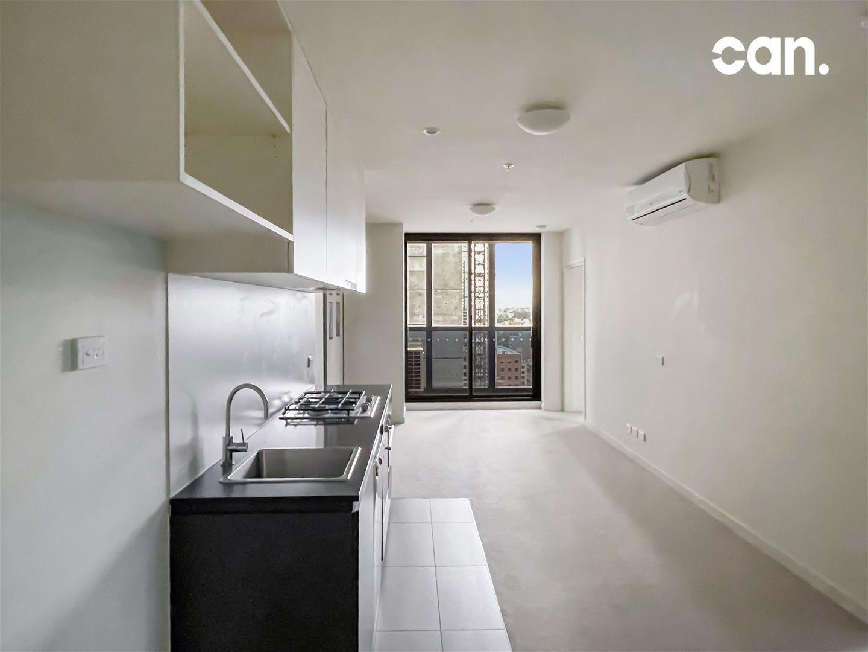 2705/568 Collins Street, Melbourne VIC 3000, Image 0