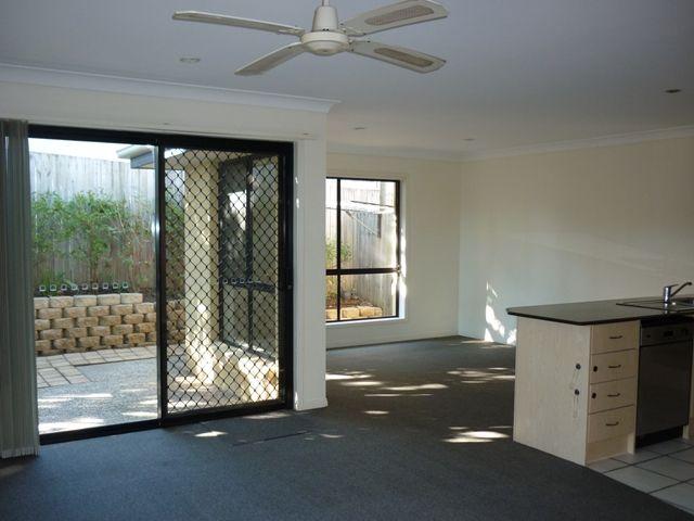1/148 Johnston Street, Southport QLD 4215, Image 1