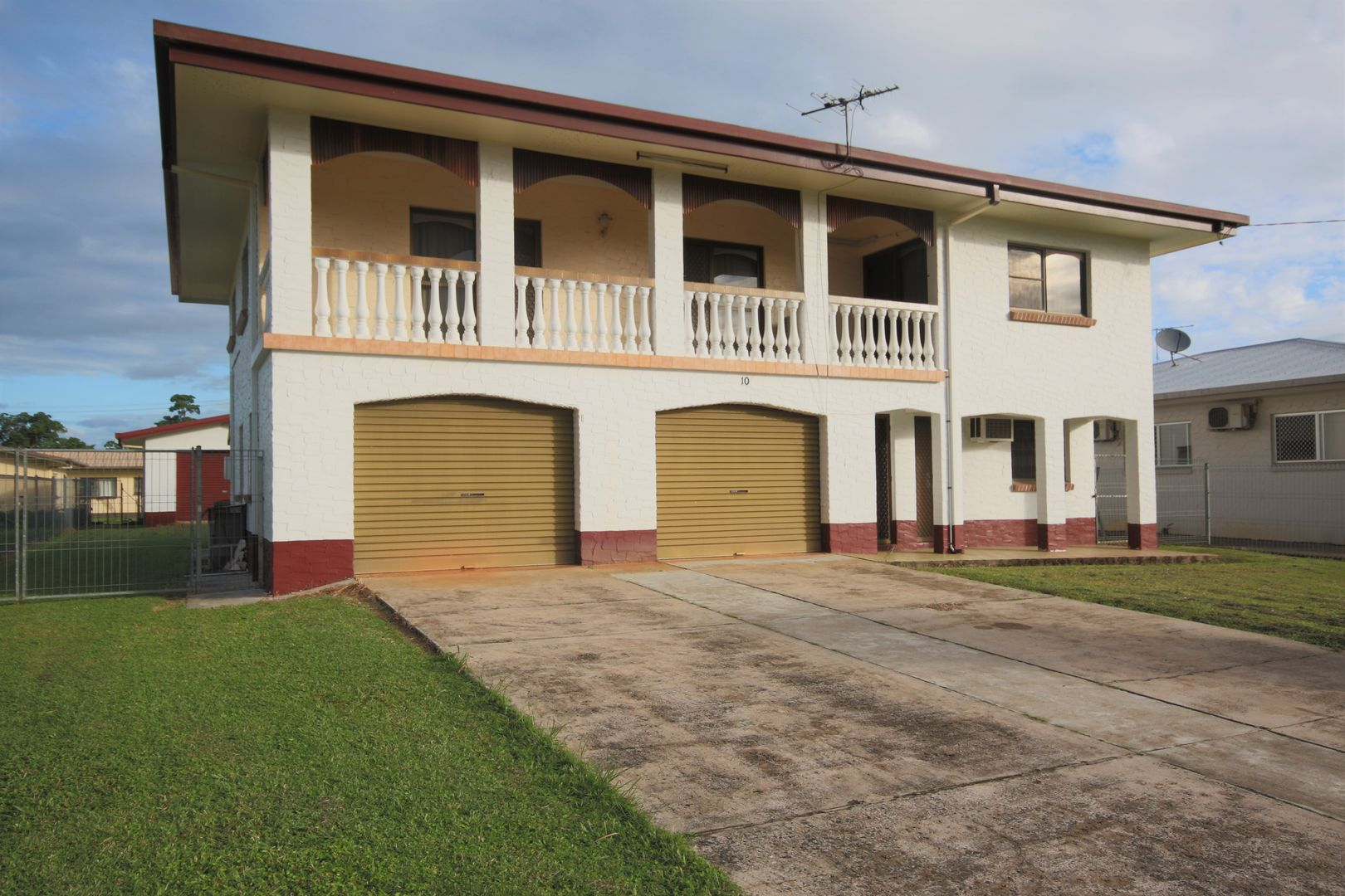 Innisfail Estate QLD 4860, Image 0