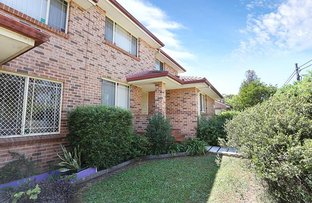 11/82-90 Wellington Rd, Chester Hill NSW 2162
