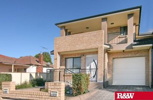 Picture of 2/45 Lancaster Avenue, Punchbowl NSW 2196