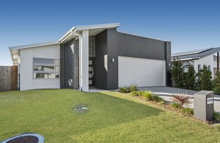 Picture of 22 Montego Way, Peregian Beach QLD 4573