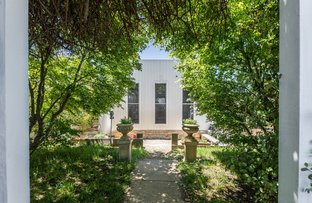 Picture of 9 Paine Street, Portland NSW 2847