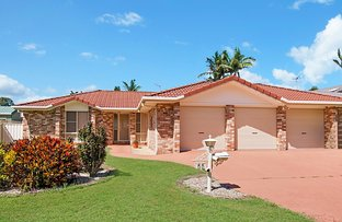 Picture of 55 Canal Road, Ballina NSW 2478