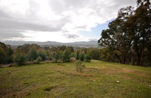 Picture of CA 6 & Lot 1 & CA 4 Beaufort-Mount Lonarch Road, Mount Lonarch VIC 3468