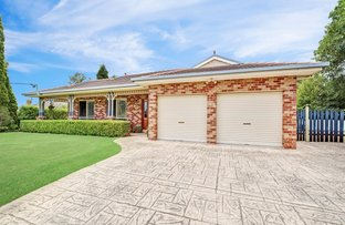 Picture of 15 WESLEY ST, Bolwarra Heights NSW 2320