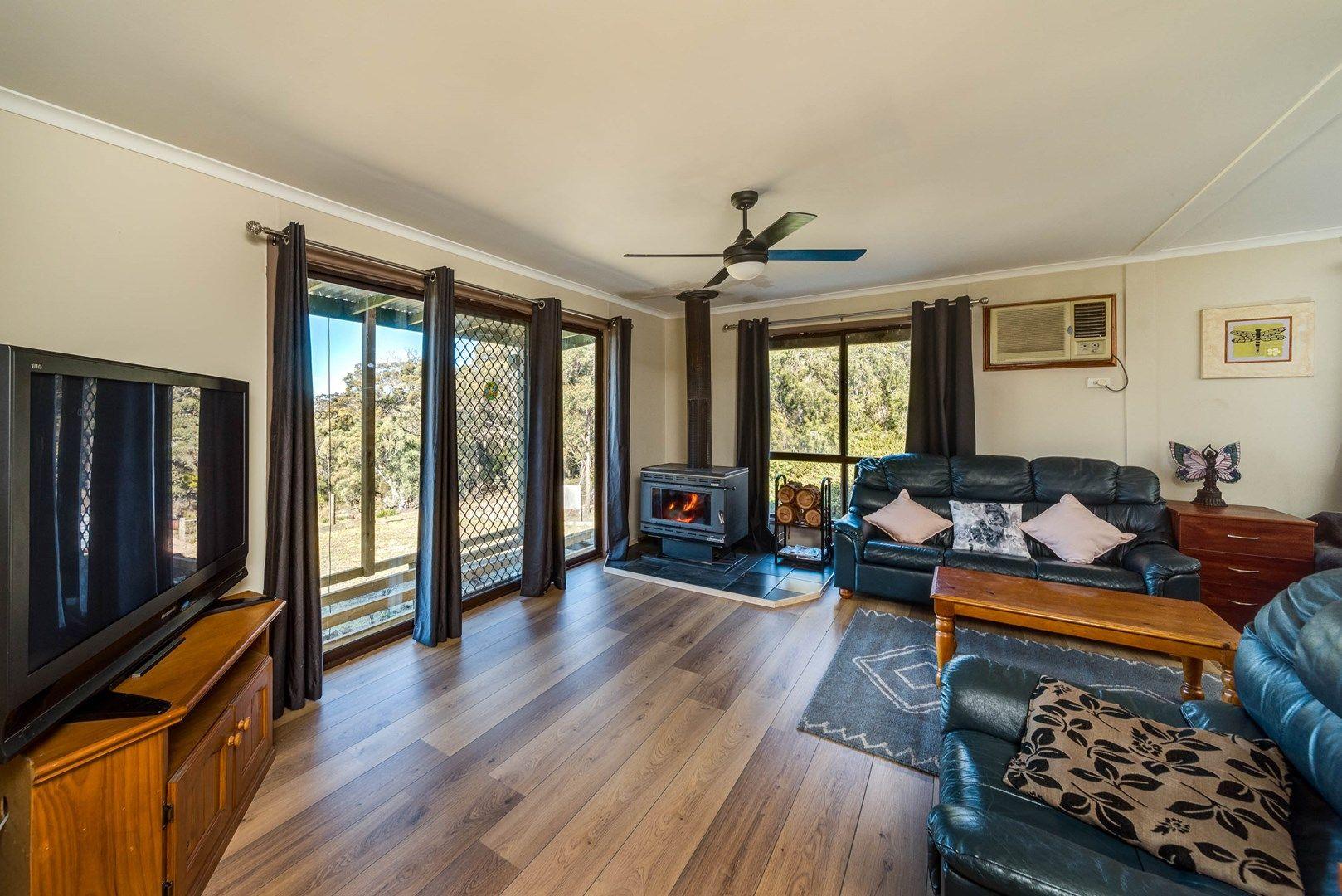 1576 Mountain Ash Rd, Goulburn NSW 2580, Image 2
