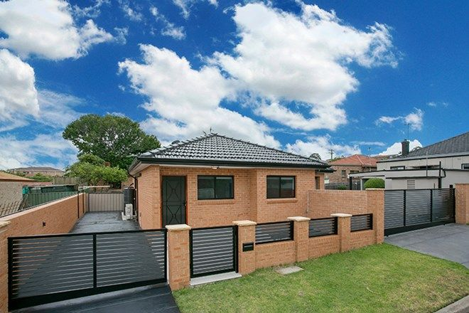Picture of 125A Permanent Avenue, EARLWOOD NSW 2206