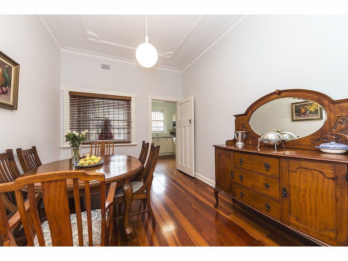 1/12 Everton Street, Hamilton East NSW 2303, Image 2