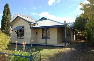 Picture of 7 Campbell St, Stawell VIC 3380