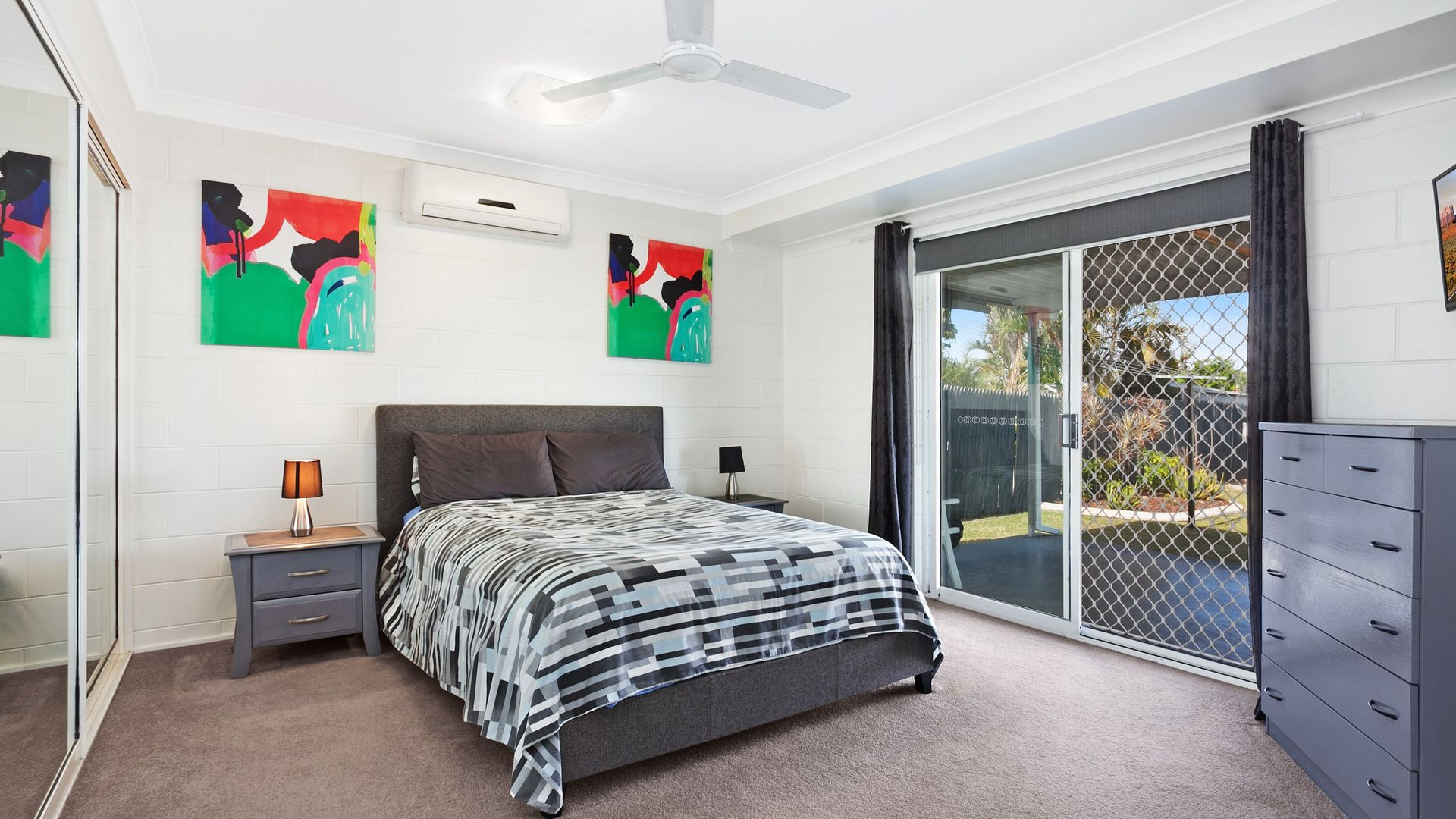 13 Martello Drive, Kirwan QLD 4817, Image 2