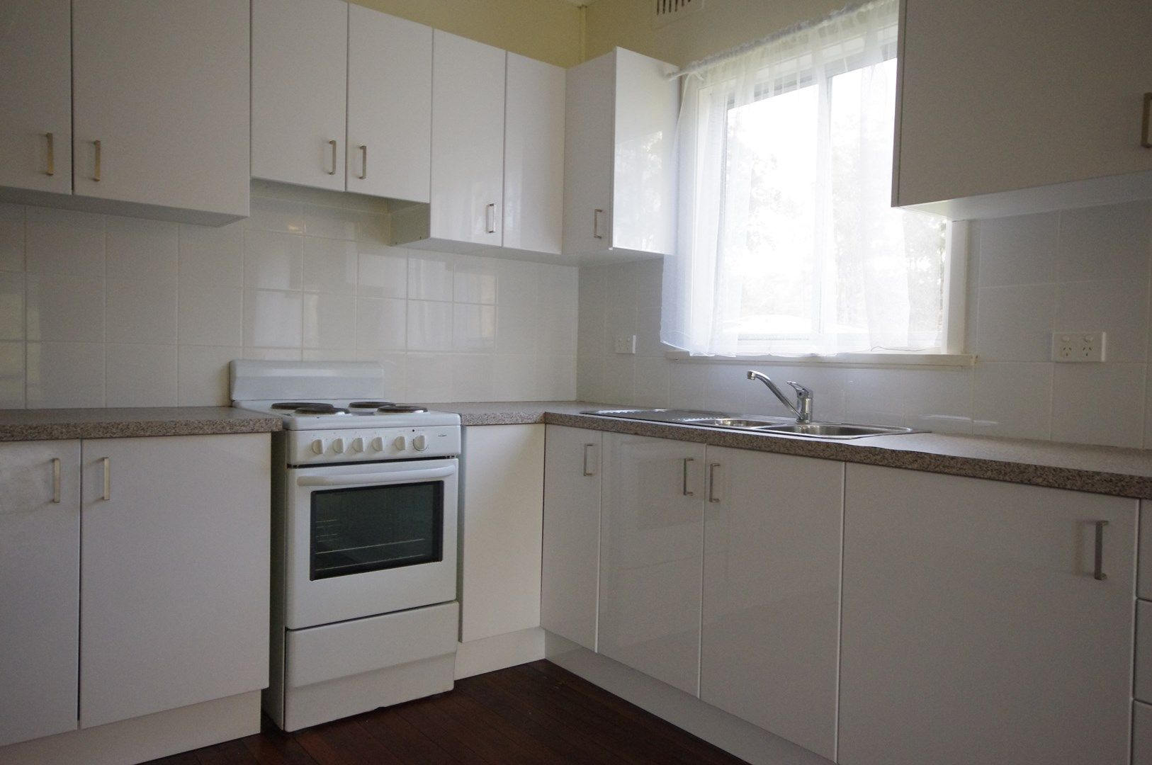 313a Wallaby Joe Road, Wingham NSW 2429, Image 1