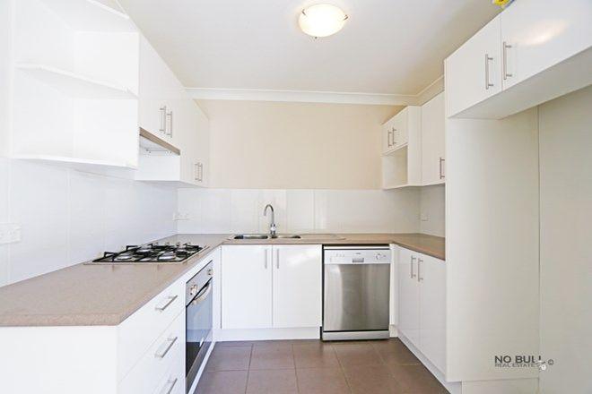 Picture of 13/195 Aberdare Street, KURRI KURRI NSW 2327
