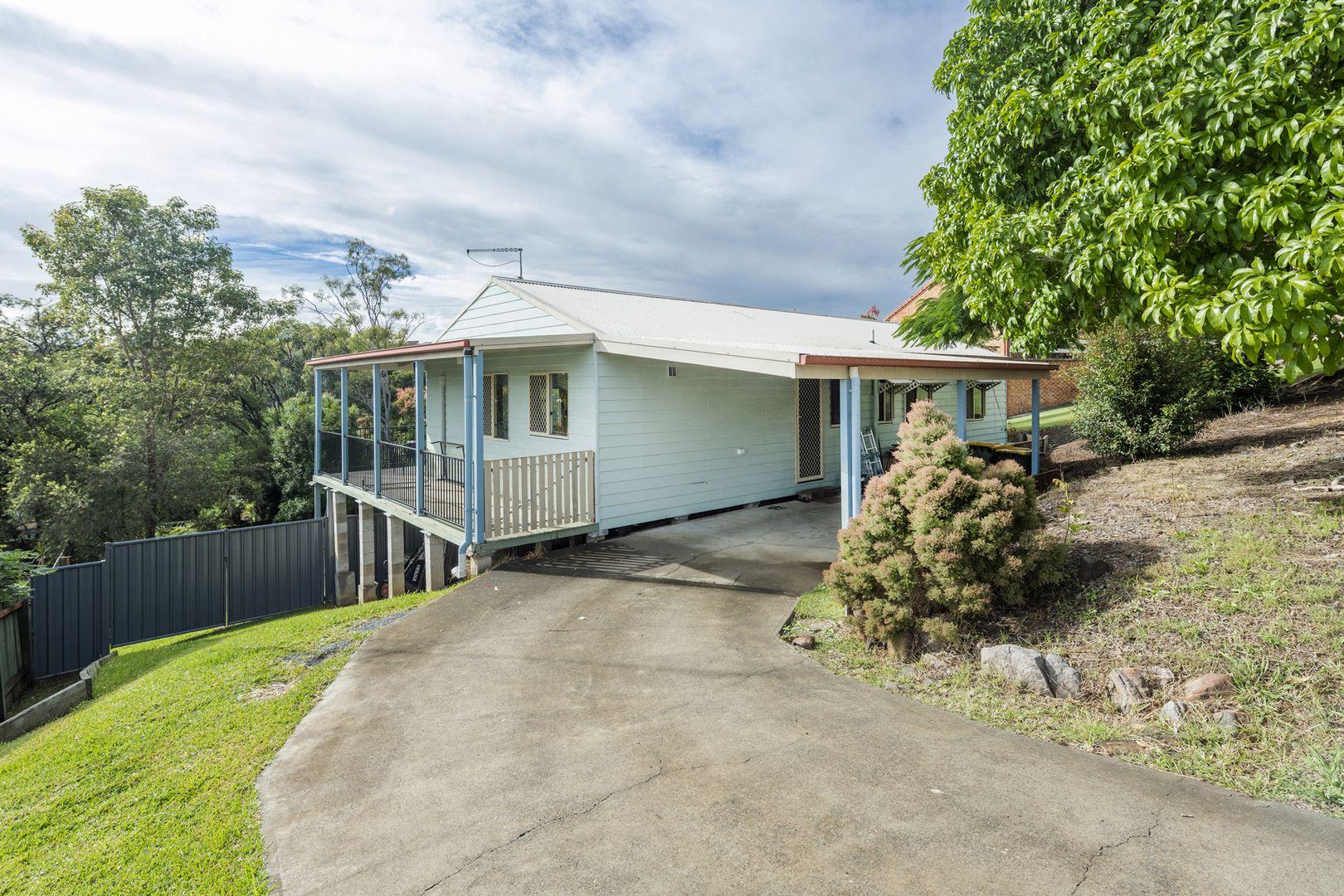 10 Avery Street, South Grafton NSW 2460, Image 1