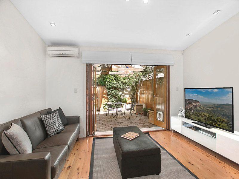 11 Oak Street, North Sydney NSW 2060, Image 2
