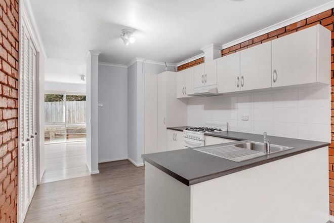 Picture of 2/5-7 Muir Street, FRANKSTON SOUTH VIC 3199