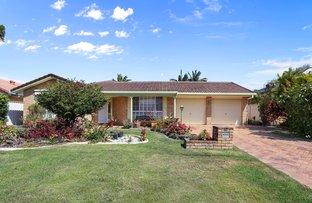 62 PALM TERRACE, Yamba NSW 2464