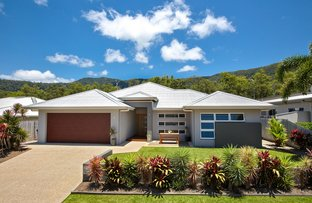 Picture of 7 The Woods/136-166 Moore Road, Kewarra Beach QLD 4879