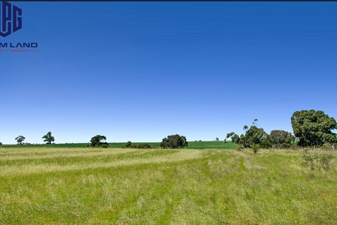 Picture of 1000 Mt Rothwell Road, BALLIANG VIC 3340