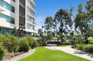 Picture of 3302/211 King Arthur Terrace, Tennyson QLD 4105