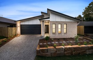 Picture of 37 Kate Court, Murrumba Downs QLD 4503