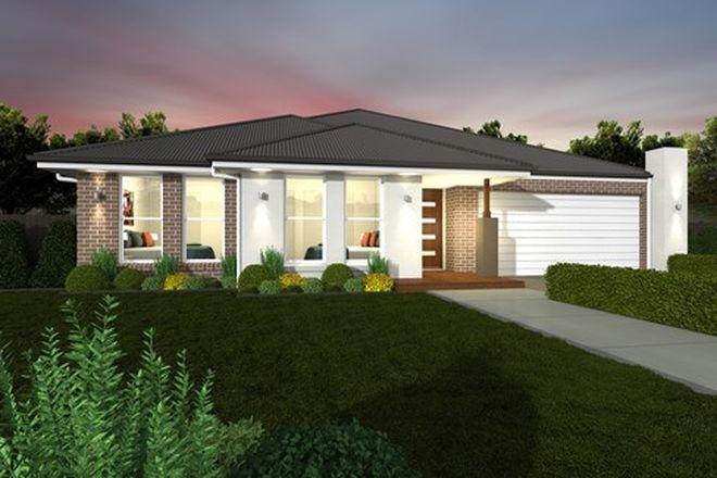 Picture of Lot 4007 Emila Road, KEMBLA GRANGE NSW 2526