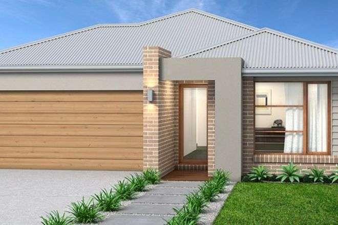 Picture of Lot 418 O'Hallorans Rd, LARA VIC 3212