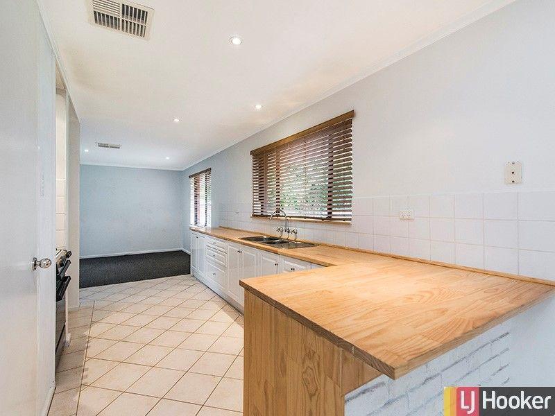 180 Fremantle Road, Gosnells WA 6110, Image 1