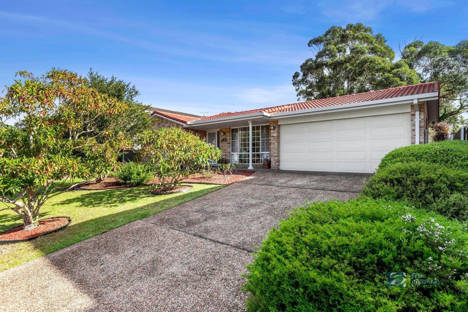 18 Driver Avenue, Mollymook NSW 2539, Image 1