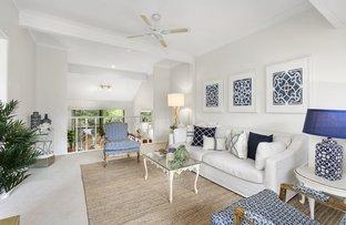 Picture of 34 Kitchener Street, Balgowlah NSW 2093