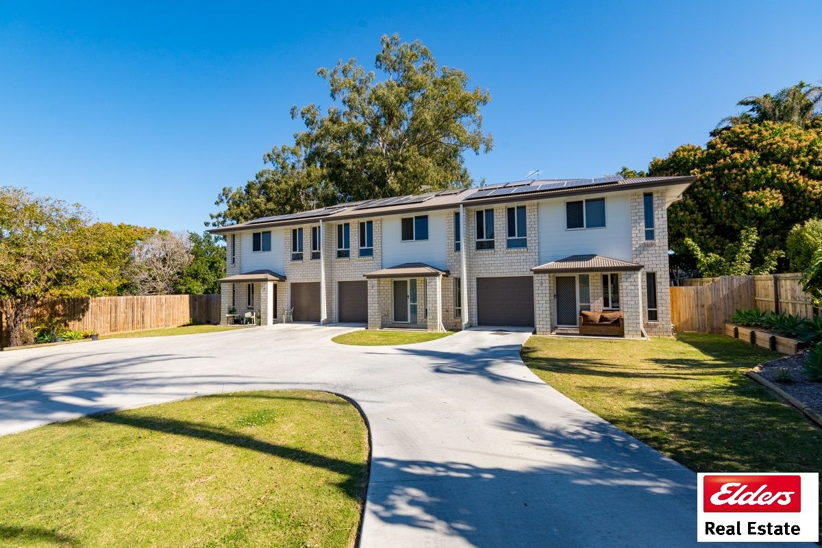 2/342 KING STREET, Caboolture QLD 4510, Image 0