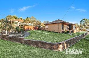 Picture of 93 Seaforth Avenue, Oatley NSW 2223